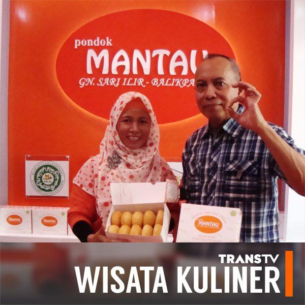 Wisata Kuliner – Trans7
